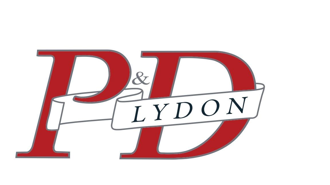 P&D Lydon