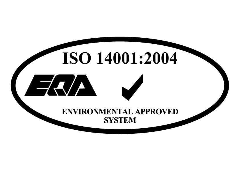Скачать исо 140012004 быстрая сертификация специалиста курган