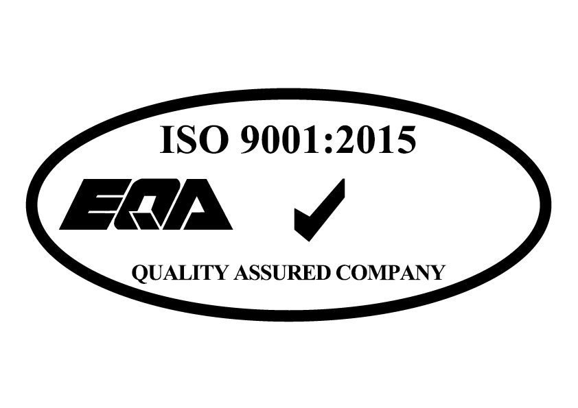 iso 14001 and ohsas 18001 standards pdf