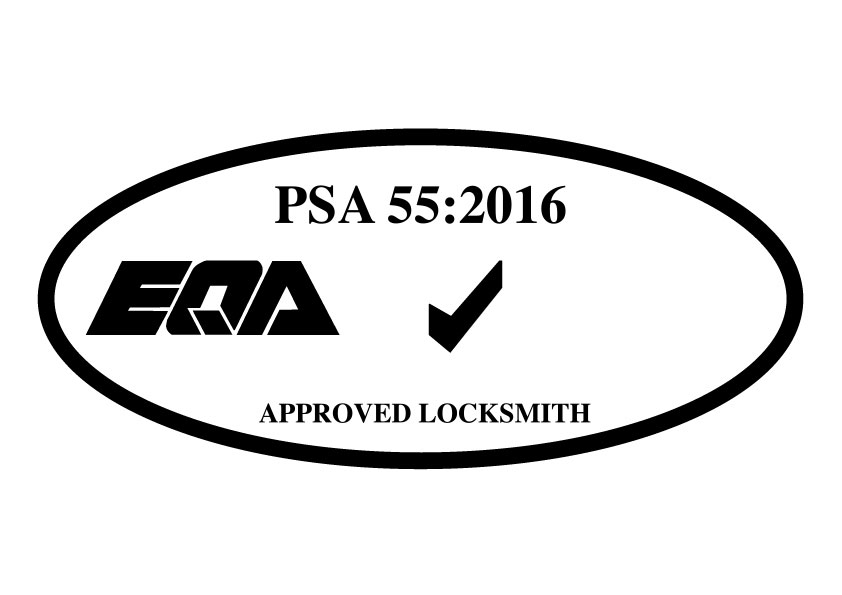 PSA_55_2016_Logo