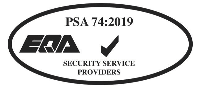EQA_PSA_74_Logo