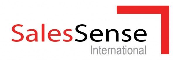 SaleSense