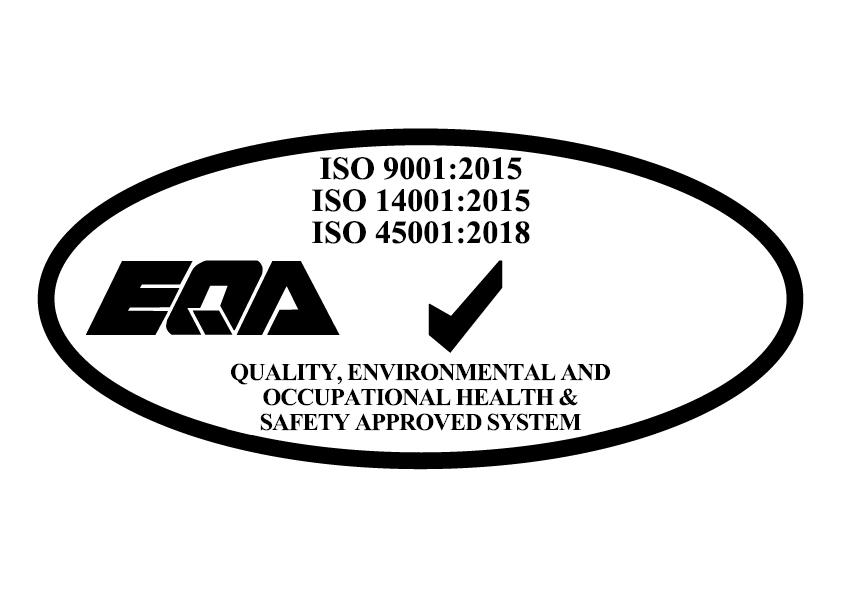 EQA_Integrated_Qual_Env_Safety_Logo
